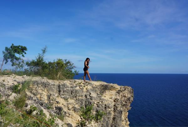 Experience Southeastern Cebu