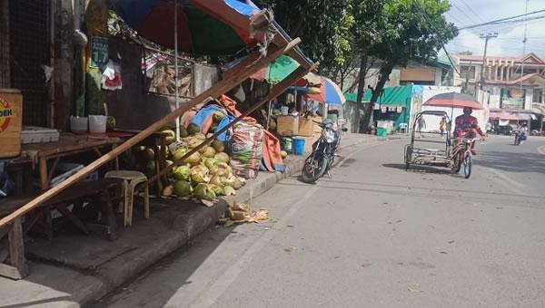 フィリピンカルチャー