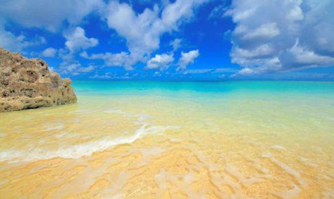Top 10 Mactan Resorts
