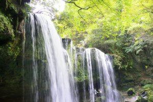 セブの滝10選